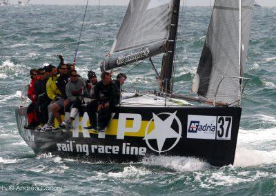 Gs 42 Race6